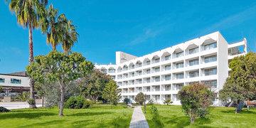 Hotel Serra Park