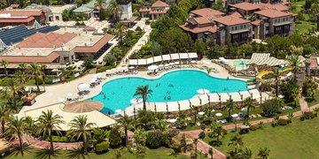 Hotel Felicia Village