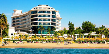 Hotel Q Premium