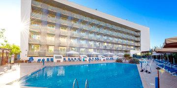 Hotel Sol Port Cambrils