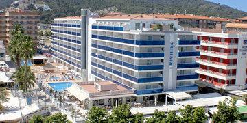 Hotel Riviera