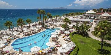 Hotel Armonia Holiday Village