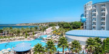 Hotel Buyuk Anadolu Didim Resort