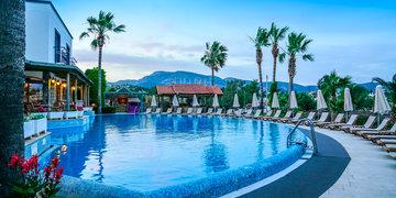 Hotel Costa 3 S Beach