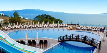 Hotel Woxxie