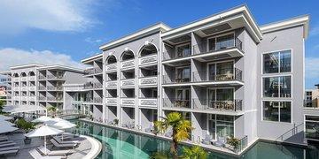 Hotel Siena Premium Retreat