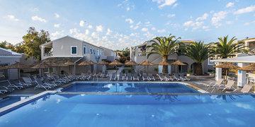 Hotel Amour Holiday Resort