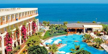 Hotel Rethymno Palace