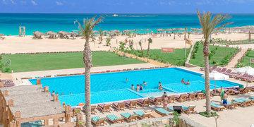 Hotel Caesar Bay Resort