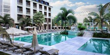 Hotel Sundia By Liberty