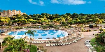 Hotel Barceló Punta Umbria Beach Resort