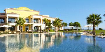 Hotel Cascade Wellness & Lifestyle Resort