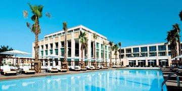 Hotel Anantara Vilamoura Resort
