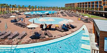 Hotel VidaMar Resort Algarve