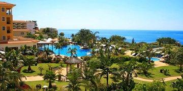 Hotel Porto Mare