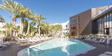 Hotel Design R2 Bahia Playa