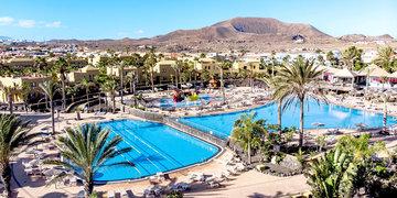 Hotel Oasis Papagayo Sport & Family