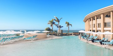 Hotel Iberostar Selection Fuerteventura Palace