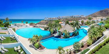 Hotel Fuerteventura Princess
