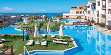 Hotel Aldemar Royal Olympian