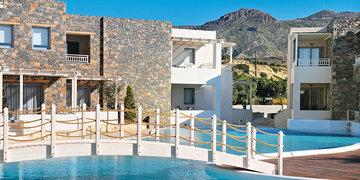 Hotel Ostria Beach Resort & Spa