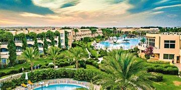 Hotel Prima Life Makadi