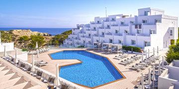 Hotel Barceló Portinatx