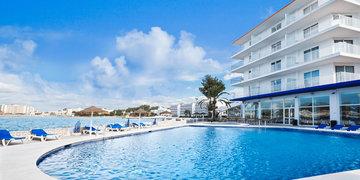 Hotel Azuline Mar Amantis & Amantis II
