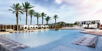 Hotel Hard Rock Ibiza