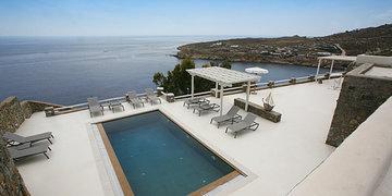 Atlantis Beach Residence