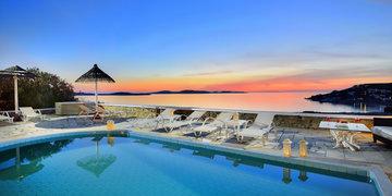 Hotel Horizon