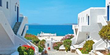 San Marco Luxury Hotel & Villas