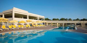 Hotel Atlantica Holiday Village