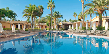 Hotel Maspalomas Resort by Dunas