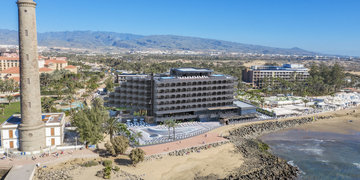 Hotel FARO by Lopesan Collection