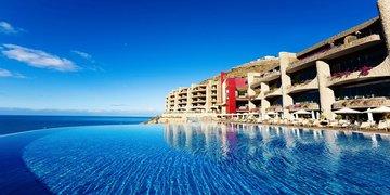 Hotel Gloria Palace Royal & Spa