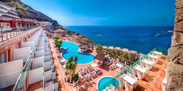 Hotel Mogan Princess & Beach Club