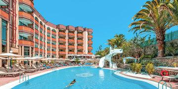 Hotel MUR Neptuno
