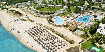 Hotel One Resort Aqua Park & Spa