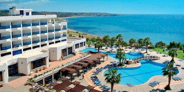 Hotel Ascos Coral Beach