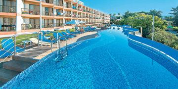 Hotel Avlida