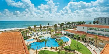 Hotel Sentido Cypria Bay