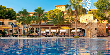 Hotel Occidental Playa de Palma