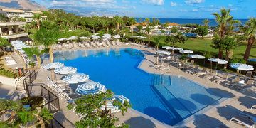 Hotel Gran Palladium Sicilia Resort & Spa (ex. Fiesta Resort Sicilia)