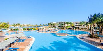 Hotel Jaz Lamaya Resort