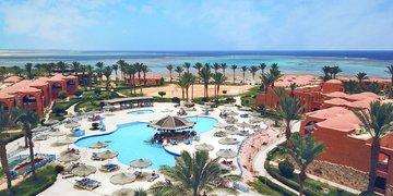 Hotel Hotelux Oriental Dream
