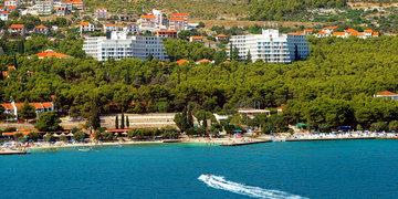 Hotel Medena