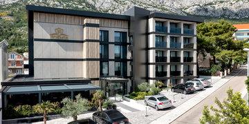 Hotel Noemia