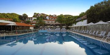 Hotel Aristoteles Holiday Resort & Spa