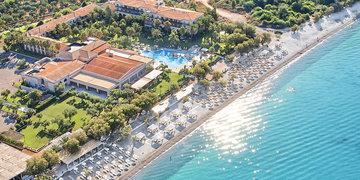 Hotel Grecotel Filoxenia